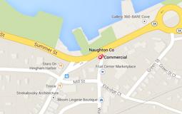 WarneckLaw-Map